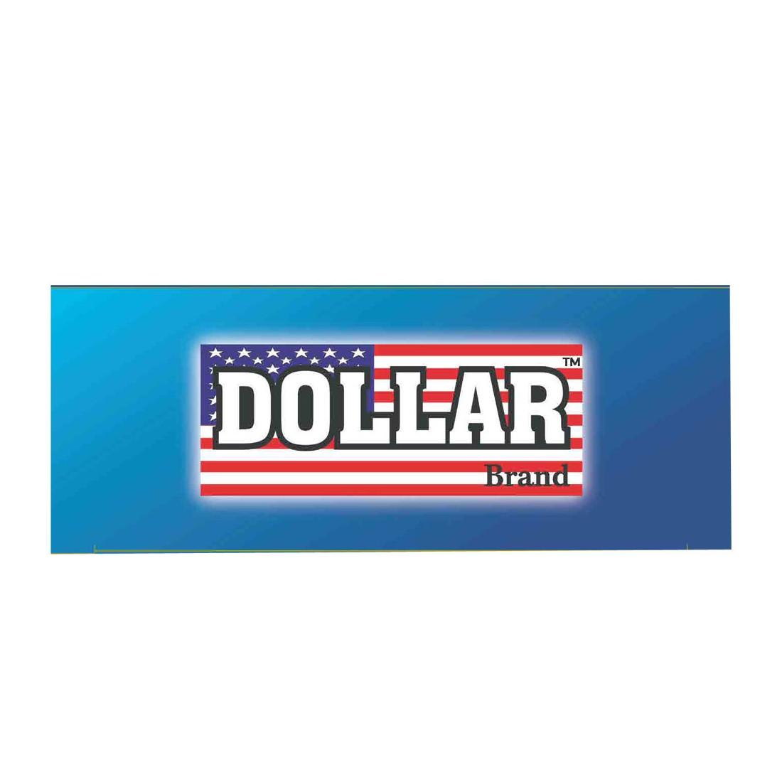 Dollar Brand Selected Walnut Kernels of kashmir 1 Kg -250g X 4