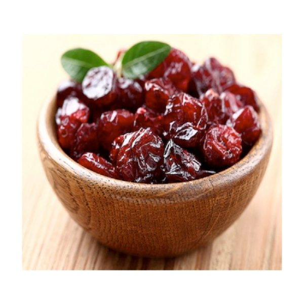 Tim Tim Premium Dried Cranberries -100gm