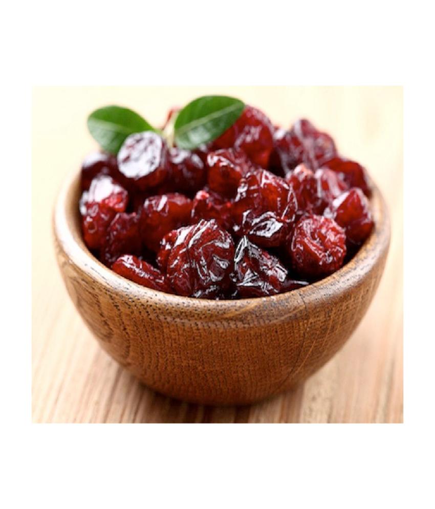 Tim Tim Premium Dried Cranberries -100gm