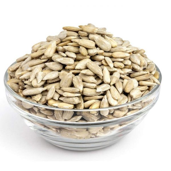 Sunflower seed - Raw Sunflower Seed